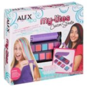 ALEX Toys Spa My-Lites Custom Streaks Kit