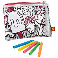 ALEX Toys Craft Super Sweet Wristlet