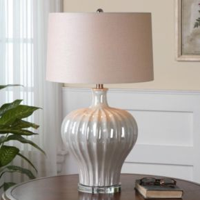 Capolona Table Lamp