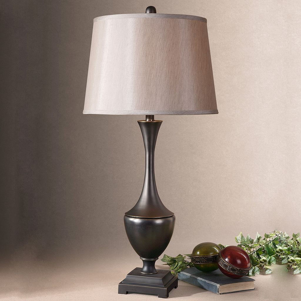 Davoli Table Lamp