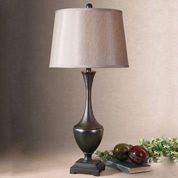 Davoli Table Lamp