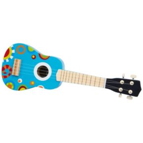 ALEX Toys My Music Ukulele