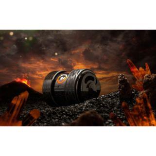 Darkside Ollie Racing Robot by Sphero