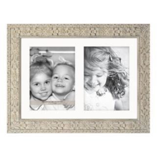 "Ornate 5"" x 7"" Collage Frame"