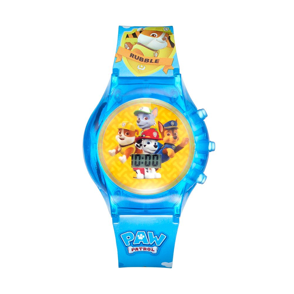 991f4a7be8ac Paw Patrol Chase