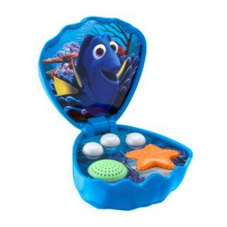 Disney / Pixar Finding Dory Voice Change Communicator by Kid Designs