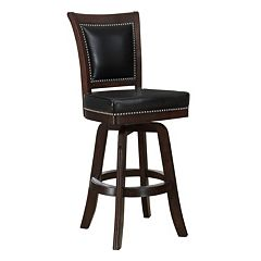 American Heritage Billiards Parker Bar Stool