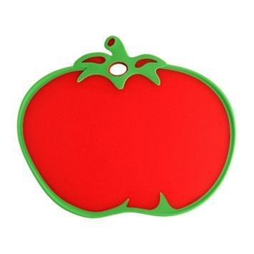 Dexas Tomato Cutting Board