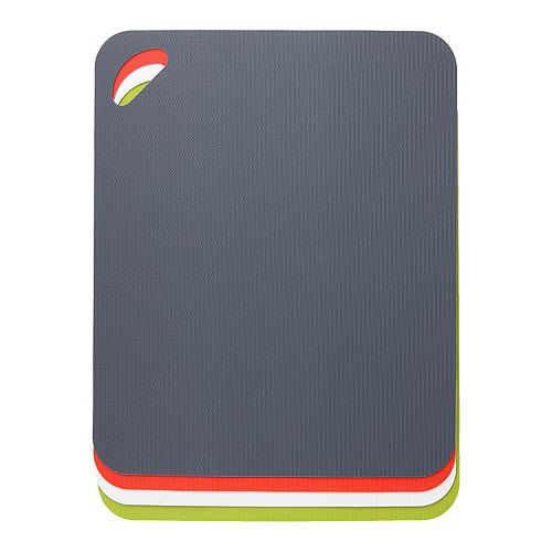 Dexas Grippmat 4-pc. Cutting Board Set