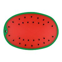 Dexas Watermelon Cutting Board