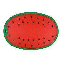 Dexas Watermelon Cutting Board