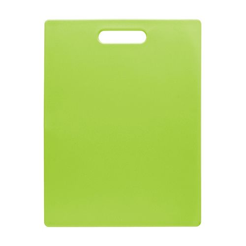 Dexas Jelli Cutting Board