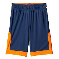 Boys 4-10 Jumping Beans® Play Cool Athletic Shorts