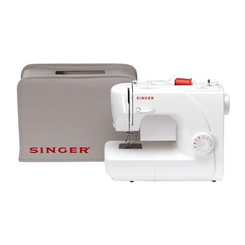 Singer 8-Stitch Sewing Machine