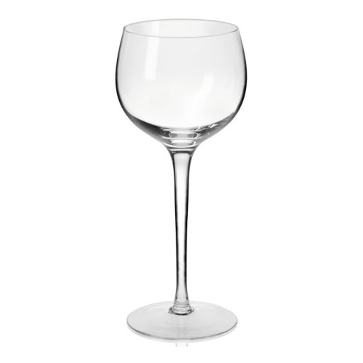 Krosno Ava 4-pc. Wine Glass Set