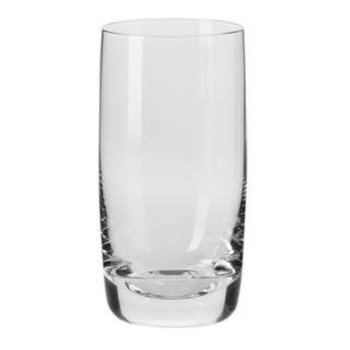 Krosno Cooper 4-pc. Highball Glass Set