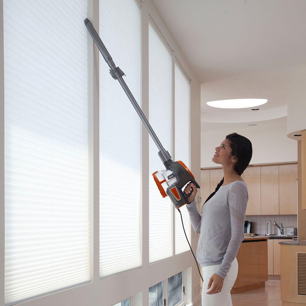 Shark Rocket Ultra-Lite Upright Vacuum (HV301)