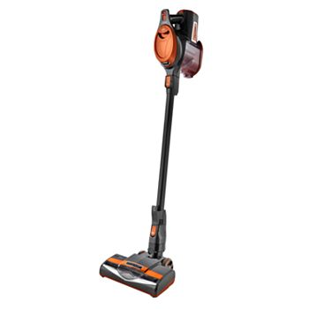 Shark Rocket Ultra-Light Vacuum + $20 Kohls Cash