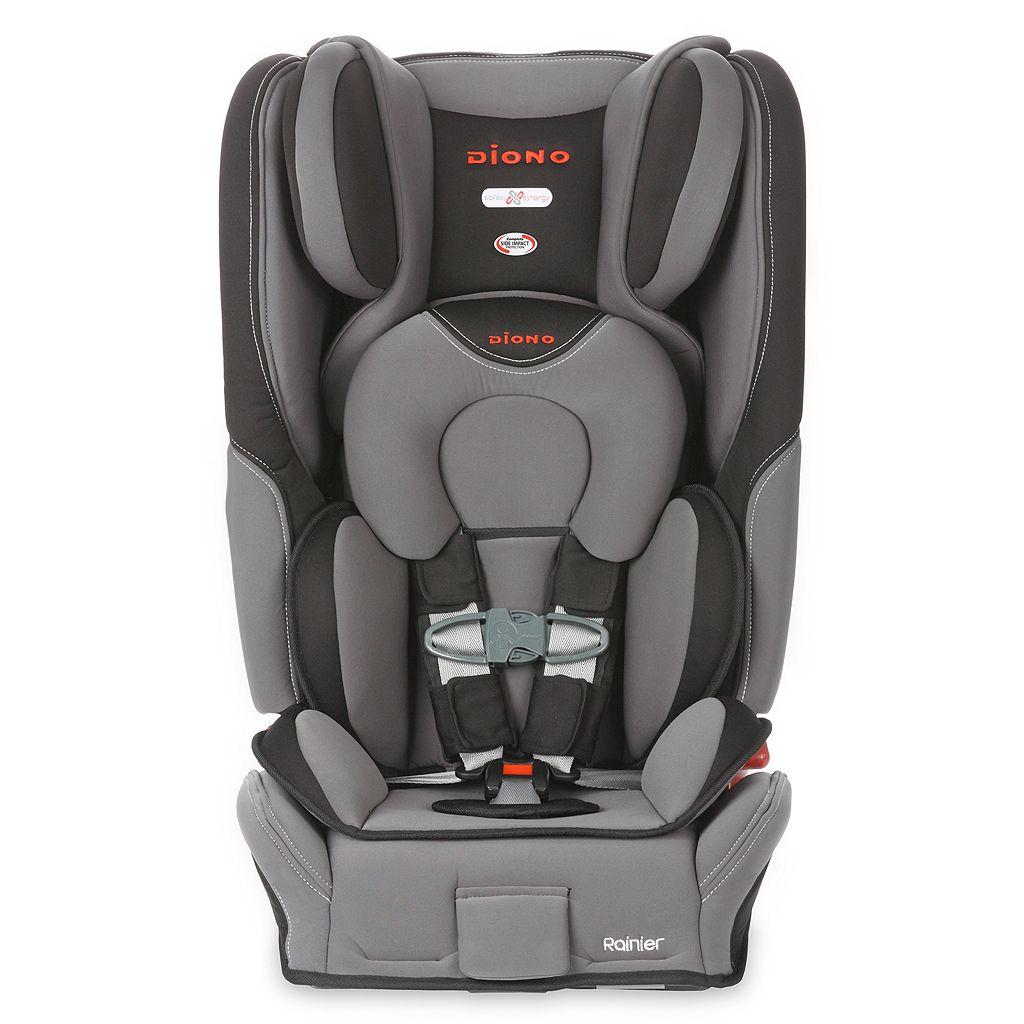 Diono Rainier All-In-One Convertible Car Seat