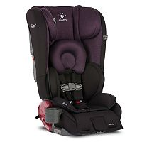 Diono Rainier All-In-One Convertible Car Seat