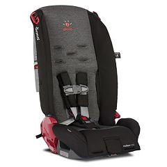 Diono Radian R100 All-In-One Convertible Car Seat by