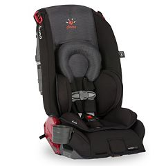 Diono Radian R120 All-In-One Convertible Car Seat by
