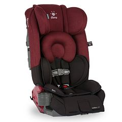 Diono Radian RXT All-In-One Convertible Car Seat by