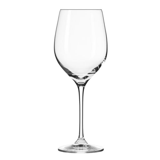 Krosno Nina 6-pc. White Wine Glass Set