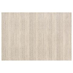Loloi Emory Striped Rug