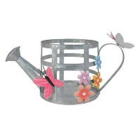 SONOMA Goods for Life™ Watering Can Candle Holder Sleeve