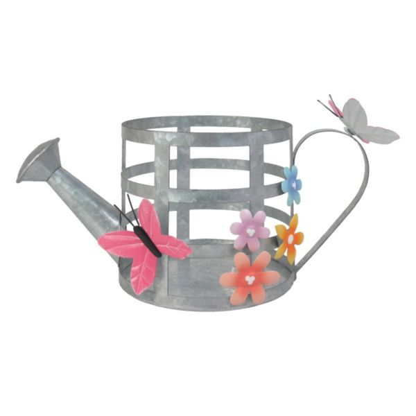 Sonoma Goods For Life Watering Can Candle Holder Sleeve