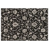 Loloi Emory Floral Rug