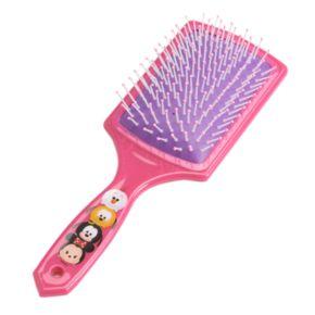 Disney's Tsum Tsum Hair Brush