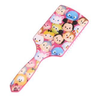 Disney's Tsum Tsum Hair Brush