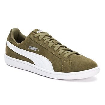 1323ba46d97 PUMA Smash SD Men s Shoes