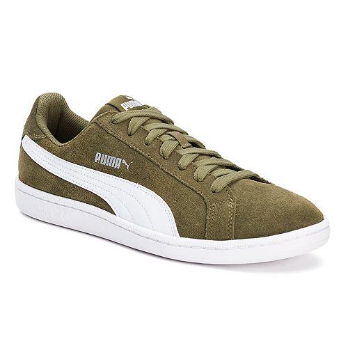 3a92a693c6900e PUMA Smash SD Men s Shoes