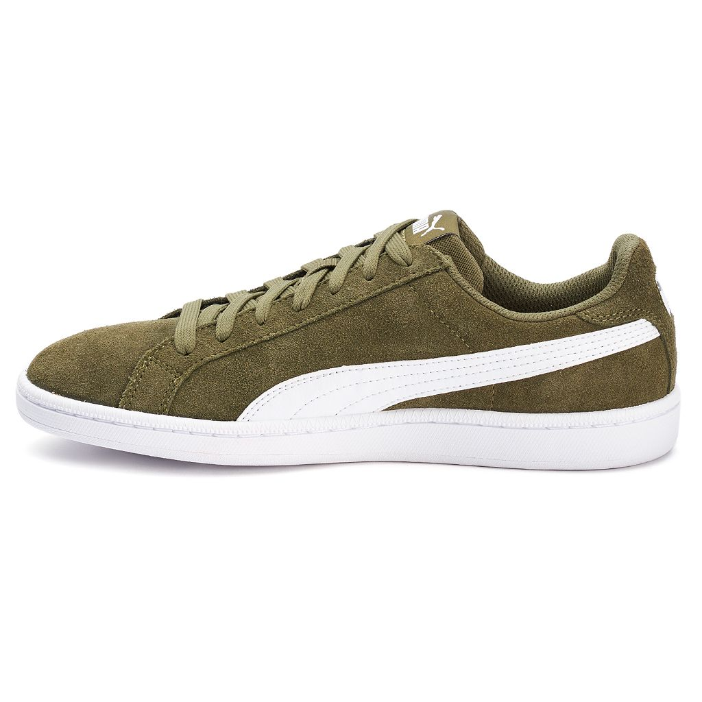 PUMA Smash SD Men's Shoes