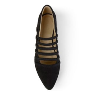 Journee Collection Otto Women's Dress Shoes