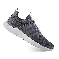 adidas NEO Cloudfoam Lite Racer Men's Shoes