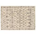 Loloi Emory Tribal Geometric Rug