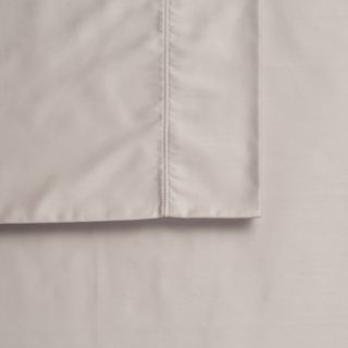 SONOMA Goods for Life? 400 Thread Count Ultimate Sheet Set or Pillowcases