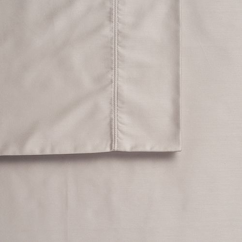 SONOMA Goods for Life™ 400 Thread Count Ultimate Sheet Set or Pillowcases