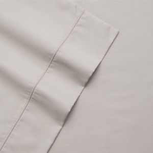 SONOMA Goods for Life™ 400 Thread Count Ultimate Sheet Set