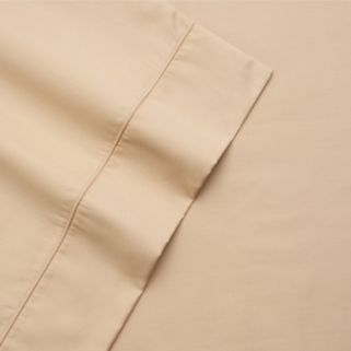 SONOMA Goods for Life™ 400 Thread Count Pillowcase