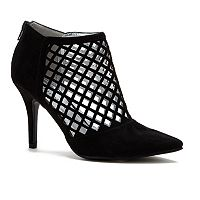Rampage Elegant Women's High Heels