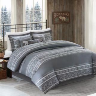 Anahim 7-piece Comforter Set