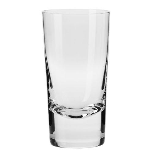 Krosno Hudson 4-pc. Highball Glass Set