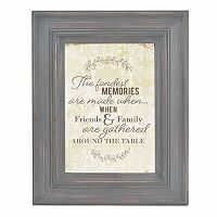 Belle Maison Farmhouse Distressed 5