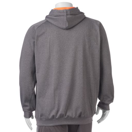 Big & Tall Russell Pullover Hoodie
