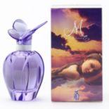 Mariah Carey M Women's Perfume - Eau de Parfum